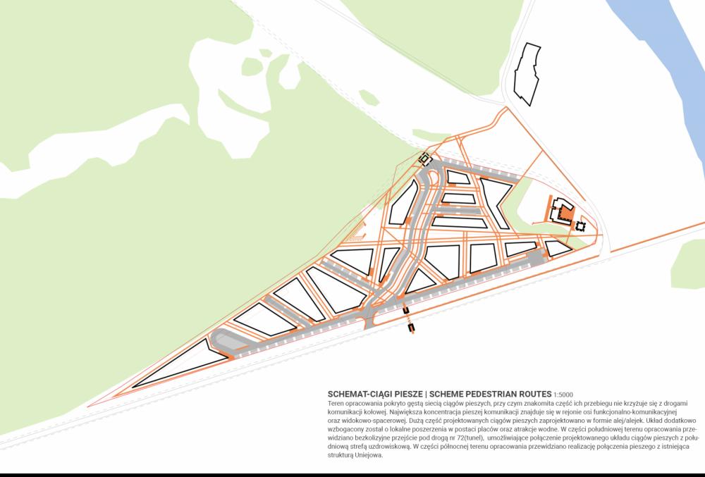 FAAB19_project__146-STA-UNI_06_Schemat-ciągi-piesze