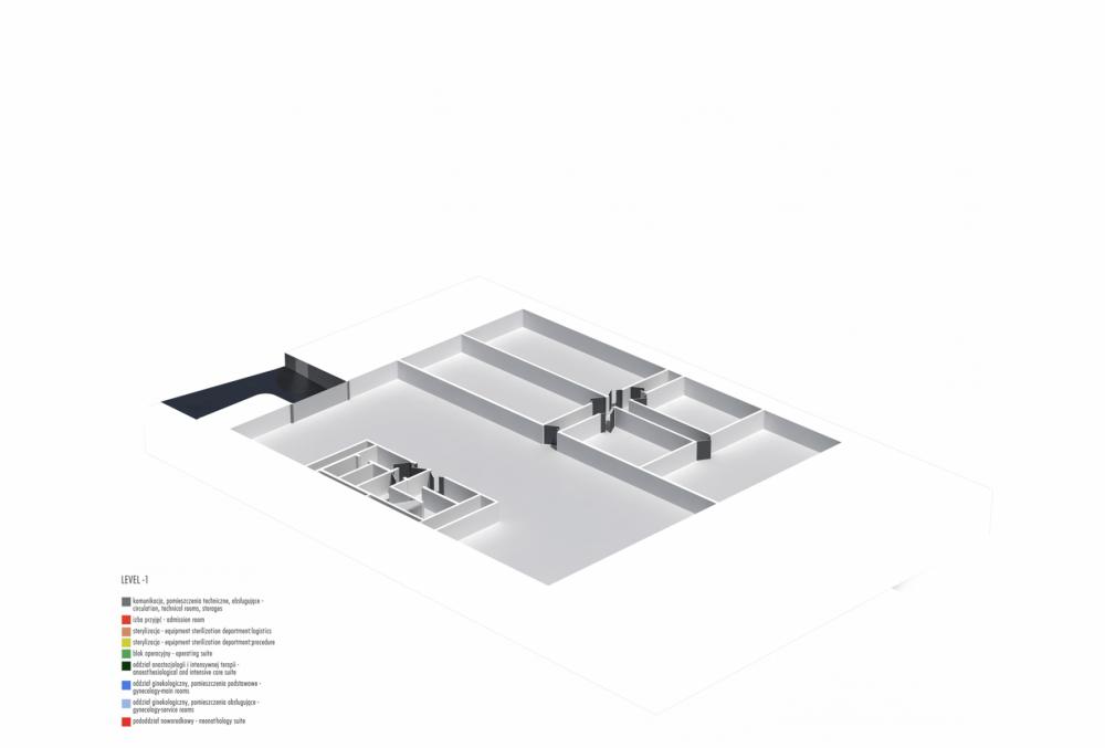 FAAB19_project__90-KPS-SCZ_4