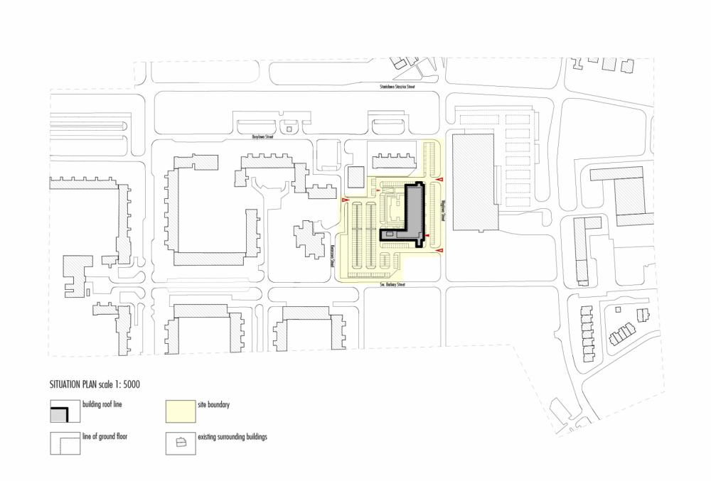 FAAB19_project__115-PGE-BEL_05-site-plan