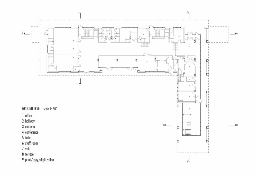 FAAB19_project__115-PGE-BEL_07-ground-floor