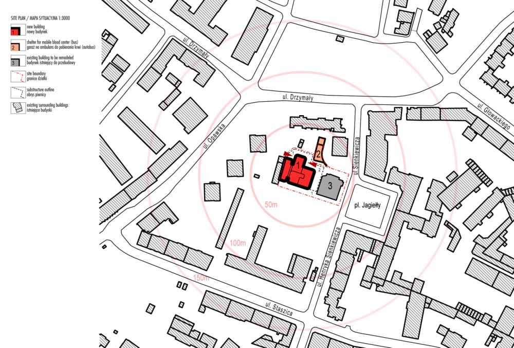 FAAB19_project__sie-rac_03-site-plan