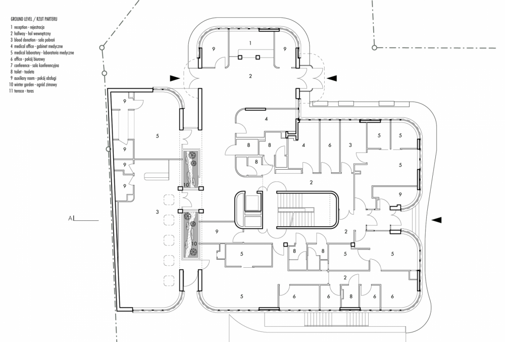 FAAB19_project__sie-rac_06-ground-level
