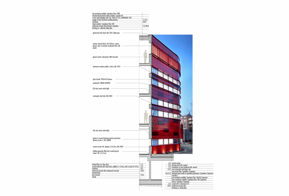 FAAB19_project__sie-rac_07-wall-section