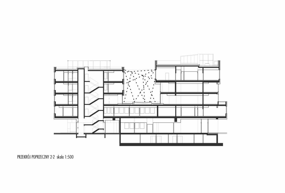 FAAB19_project__115-PGE-BEL_12-pl