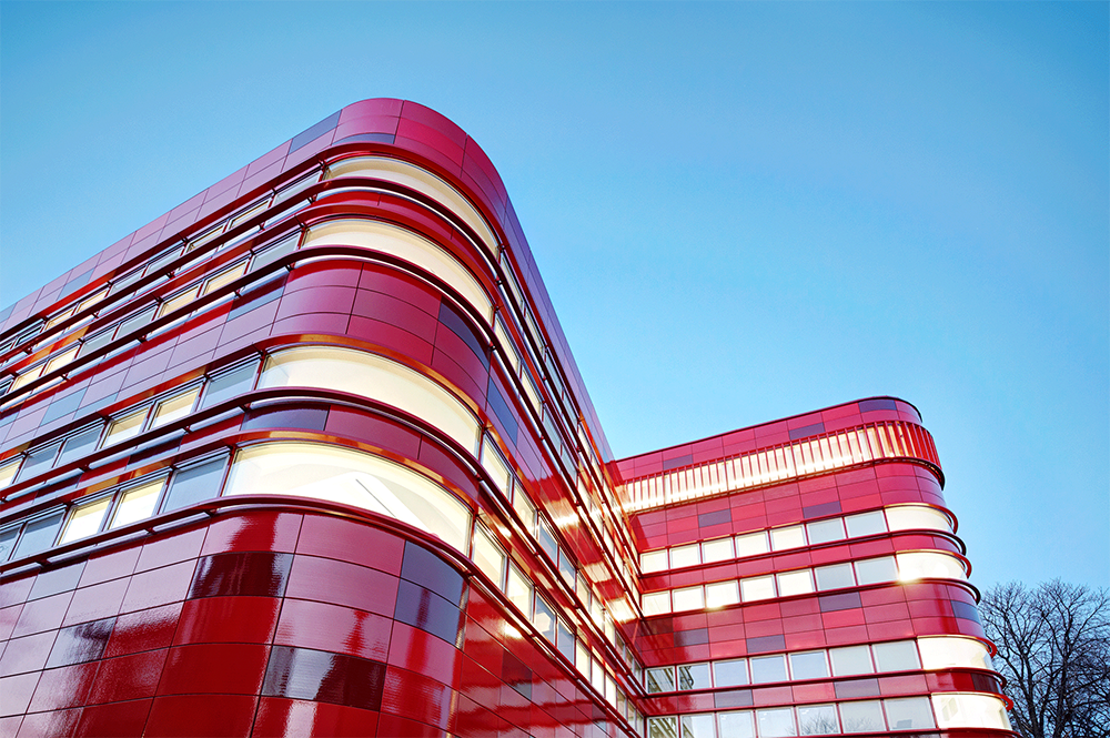 rckik wraciborzu, centrum pobierania, badania, przetwarzania imagazynowania krwi ipreparatów krwiopochodnych | sienkiewicza, racibórz