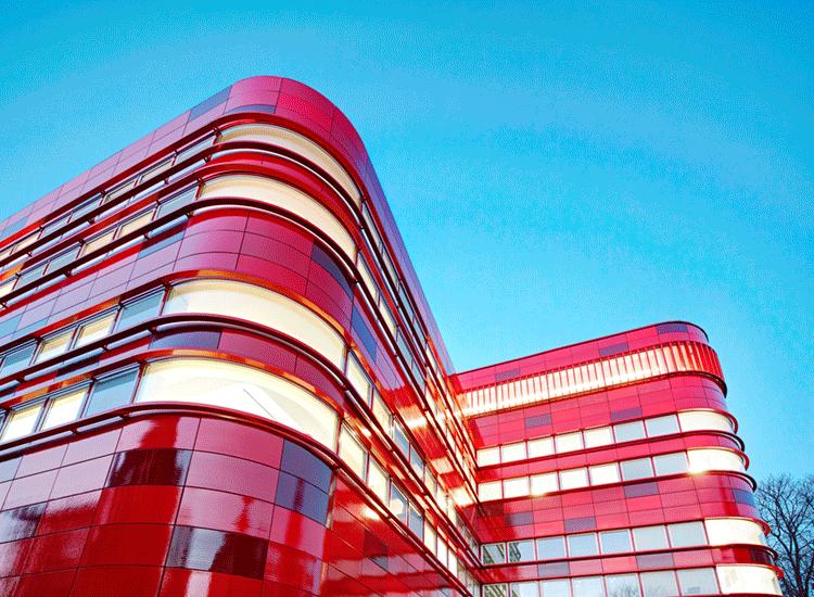 Architecture + Prototype Architecture Development